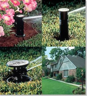 Iticisrl impianti di irrigazione for Sistemi di irrigazione