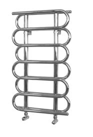 Iticisrl sistemi a radiatori for Radiatori ghisa ferroli